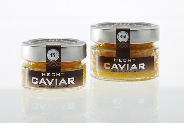 Hecht Kaviar