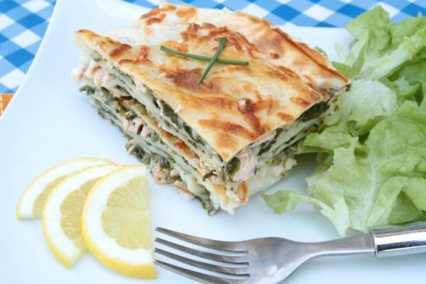 lachs-spinat-lasagne-rezept
