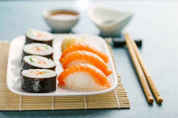 rezept-maki-sushi