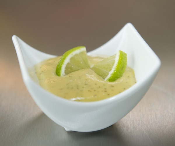 Gravad-Sauce (100g)
